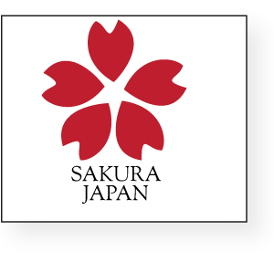 Sakura Shears